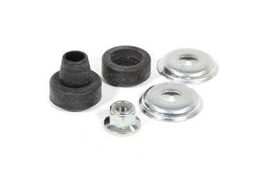 Rear Shock Mounting Bushing & Hardware SN95 / S197 Mustang (1994-2014)