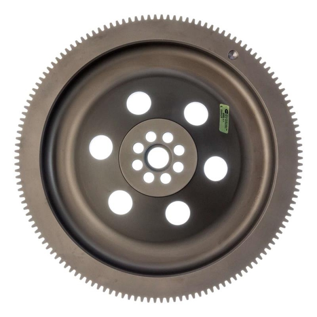 Exedy Mustang Lightweight Racing Flywheel - 6 Bolt (2005-2010)