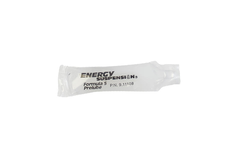 Energy Suspension Formula 5 Prelube - 5ml tube