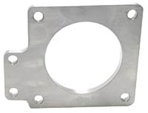 Steeda EGR Eliminator Brackets