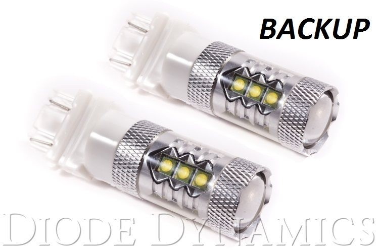 Diode Dynamics F-150 Reverse LED Light (2015-2016)