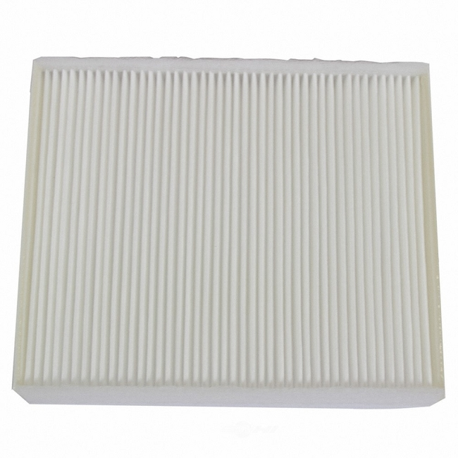 Motorcraft Explorer Cabin Air Filter (2011-2019)