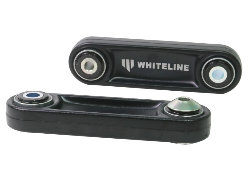 Whiteline Mustang Vertical Links (2015-2021)
