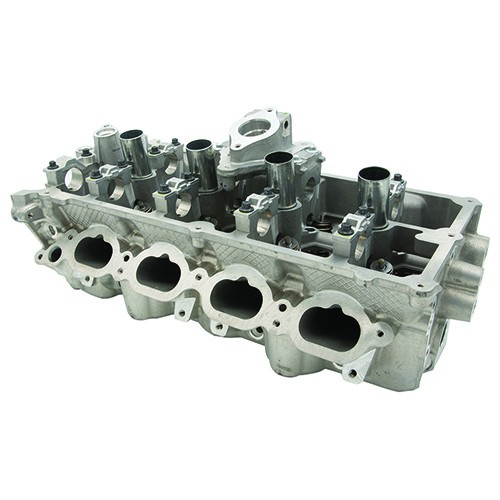 Ford Performance Mustang GEN 3 Coyote 5.0L Cylinder Head RH (2018-2019)