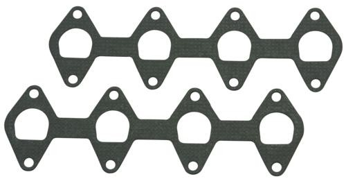Ford Performance S197 4.6L Mustang GT Header Gaskets (2005-2010)