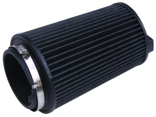 Ford Performance S197 Mustang GT/V6 Cold Air Kit Disposable High-Flow Filter Replacement (2005-2009)