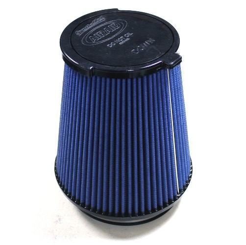 Ford Performance Shelby Mustang GT350 / GT500  Air Filter (2010-2020)