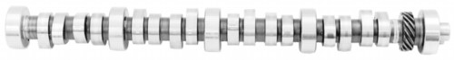Ford Performance Mustang B303 Hydraulic Camshaft (1985-1995 5.0L)
