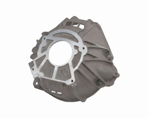 Ford Performance Mustang Modular TREMEC Bellhousing (96-14 V8)