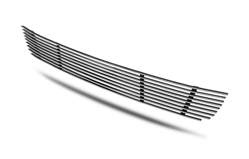 Cervini's Mustang Lower Billet Grille (2013-2014)
