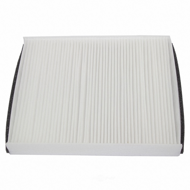 Motorcraft Focus Cabin Air Filter (2012-2018)