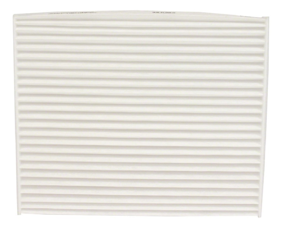 Motorcraft Fusion Cabin Air Filter (2013-2020)