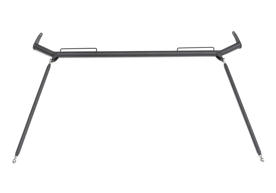 Corbeau Mustang Harness Bar (2005-2014)