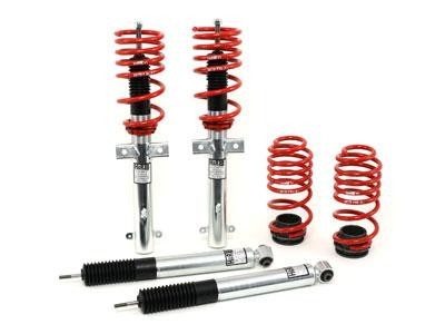 H&R Mustang GT500 Street Performance Coil Over Kit (2007-2010)