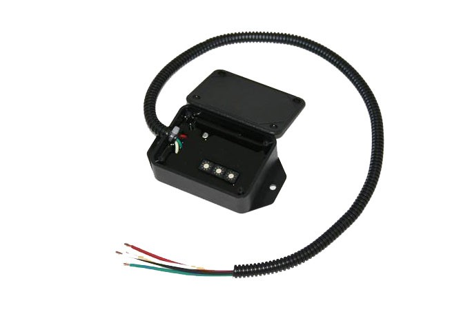 Ford Performance Mustang Speed-Dial Speedometer Calibration (1994-2010)