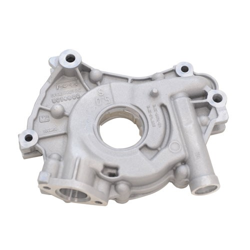 Ford Performance Mustang 5.0L TI-VCT Billet Steel Gerotor Oil Pump (2011-2014)