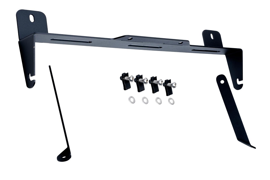 Rigid Bumper Mount Kit (11-15 F-250/F-350 Super Duty)