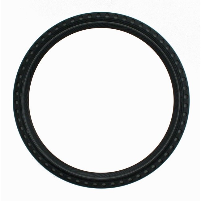 Ford Mustang Rear Main Seal 4.6L (96-10)