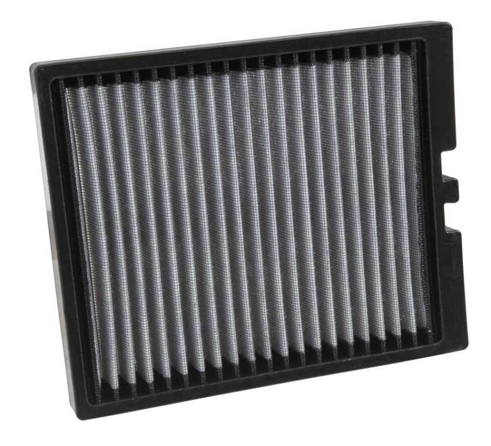 K&N Explorer Reusable Cabin Air Filter (2011-2019)