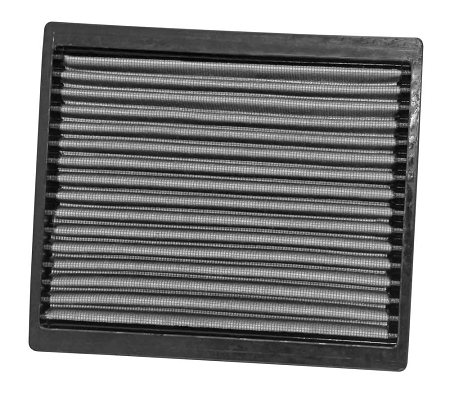 K&N S197 Mustang Cabin Air Filter (2005-2014 ALL )