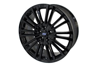 Wheels; Wheels; ?Wanting to change up the look of your Focus RS? A new set of wheels is a great way to transform your ride! We offer a selection of wheels, tires and wheel accessories for your Focus RS!
