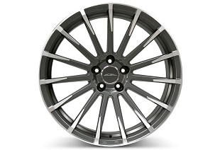 Wheels & Tires; 2010-2012 Fusion Parts & Accessories;