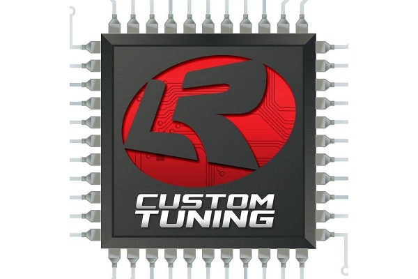 Lund Racing Custom Tune 5.0L Coyote S197 Mustang (2011-2014 GT)