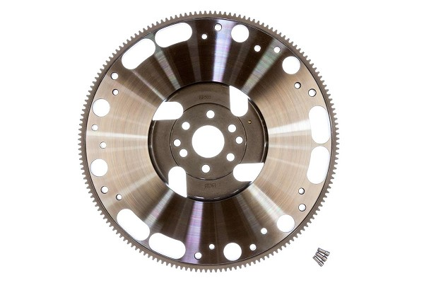 EXEDY Racing Lightweight Flywheel Mustang (1996-1998 GT; Late 2001-2010 GT)