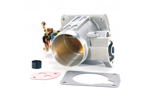 BBK SN95 5.0L V8 Mustang 75MM Throttle Body (1994-1995 5.0L)