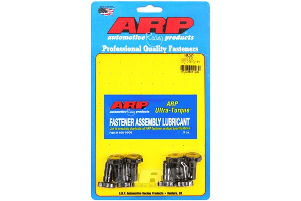 ARP Mustang High Performance Clutch Pressure Plate Bolt Kit (1999-2012)