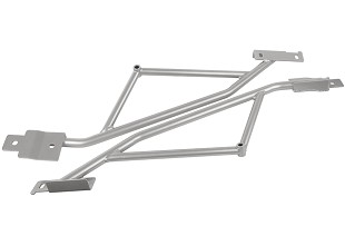 Frame Stiffening; Chassis;