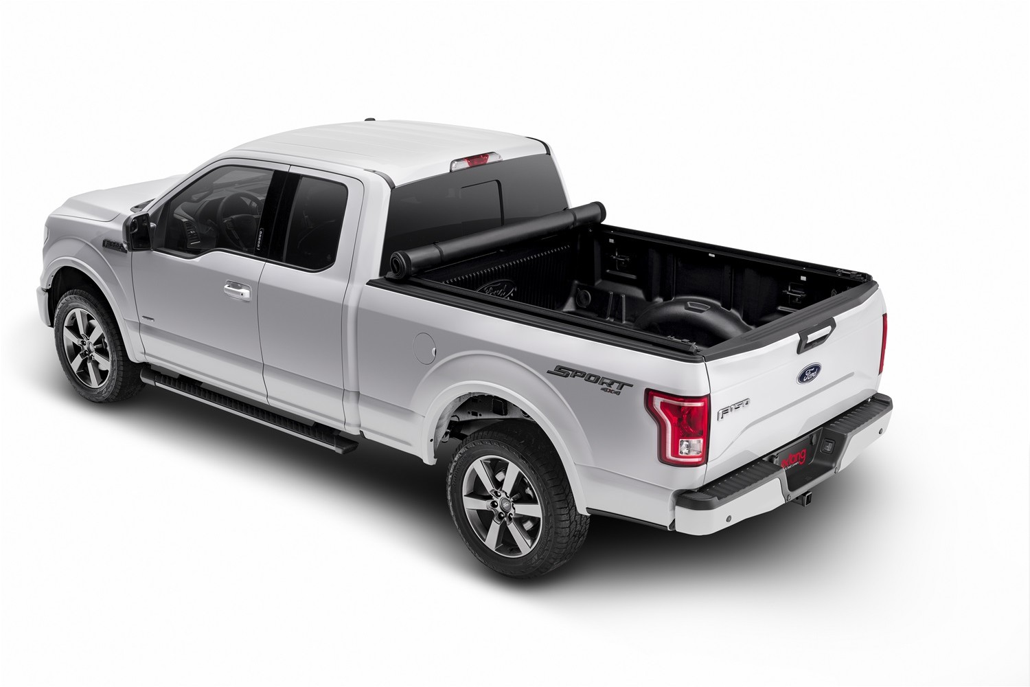99 ford f150 truck bed