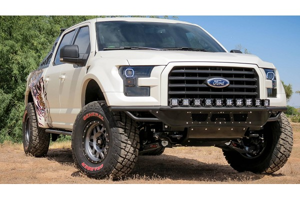 Addictive Desert Designs 2015-2017 F-150 Race Series