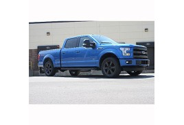 Ford Performance F-150 20