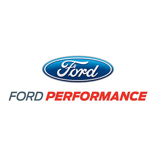 Ford Performance Cold Spark Plug Set 3.5L Ecoboost  F-150 (2010-2017)