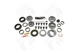 Yukon Gear Master Overhaul Kit 09+ Ford 8.8inch Reverse Rotation IFS Front Diff