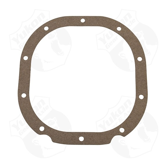 Yukon 8.8 Differential cover gasket 10 Bolt  (1979-2014)