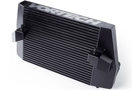 Vortech F-150 Charge Cooler Upgrade Package (EcoBoost 10-14)