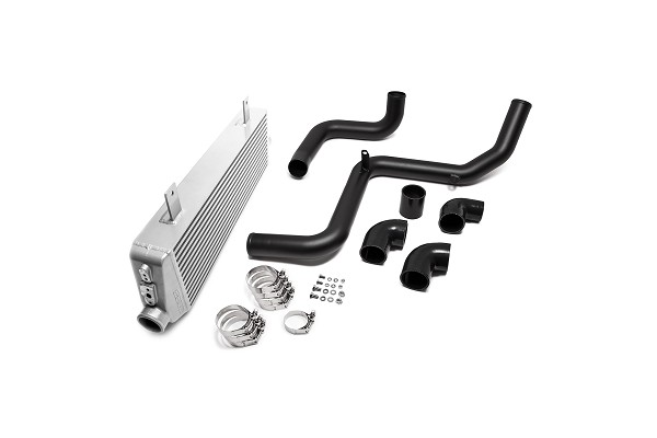 Cobb Ford Focus ST Front Mount Intercooler (2013-2018)