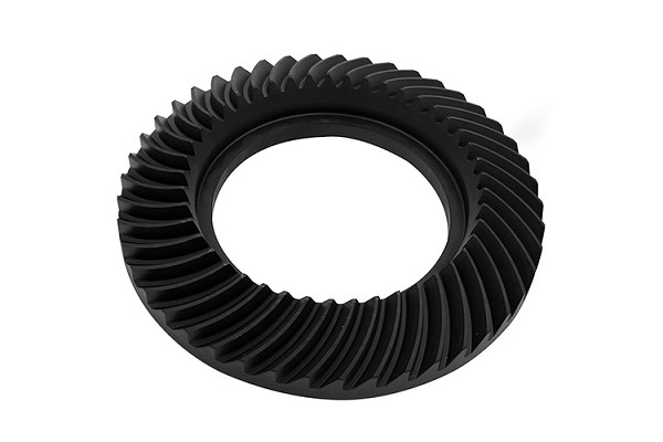 "Ford Performance S550 Mustang IRS Super 8.8"" Ring & Pinion Set - 4.09 Ratio (2015-2020)"