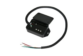 Ford Performance Mustang Speed-Dial Speedometer Calibration (1994-2010) DISCONTINUED