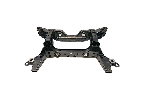 Ford Performance Mustang Rear Subframe (15-19 All)