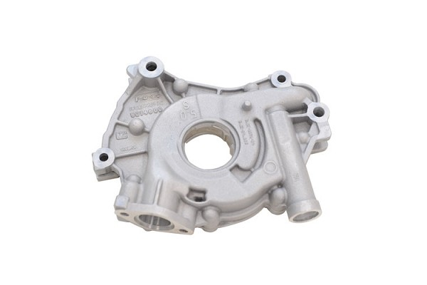 Ford Performance Mustang 5.0L TI-VCT Billet Steel Gerotor Oil Pump (11-14)