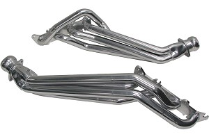 BBK Mustang Ceramic  Long Tube Headers (11-14 GT/Boss)