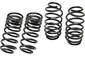 Eibach Mustang Pro-Kit Springs (11-14 GT/Boss/V6)