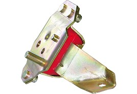Energy Suspension Mustang Heavy Duty Engine Mount (84-95)