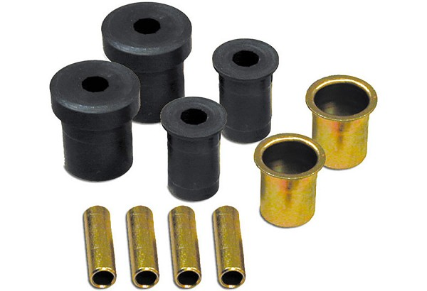 Energy Suspension Mustang Off-Set A-Arm Bushings (94-04)