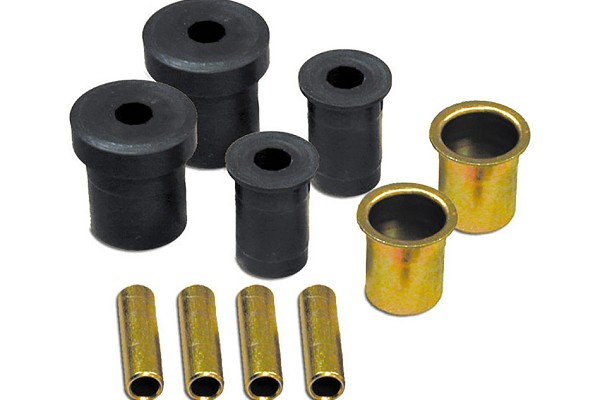 Energy Suspension Mustang Off-Set A-Arm Bushings (1994-2004)