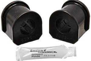 Energy Suspension Mustang 27mm Sway Bar Bushings (94-95 GT)