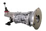 Ford Performance Mustang Tremec Magnum XL T56 6 Speed Transmission Kit (05-14 GT)